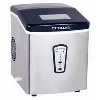 Crownline Ice Maker MZB-12E