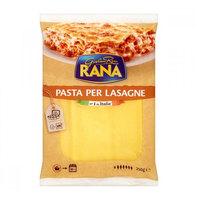 Rana Fresh Lasagne 250g