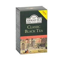 AHMAD TEA B.O.P.1 455GR