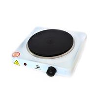 غاز كهربائي هوم اليكتريك 100 واط موديل HP-1010 لون أبيض