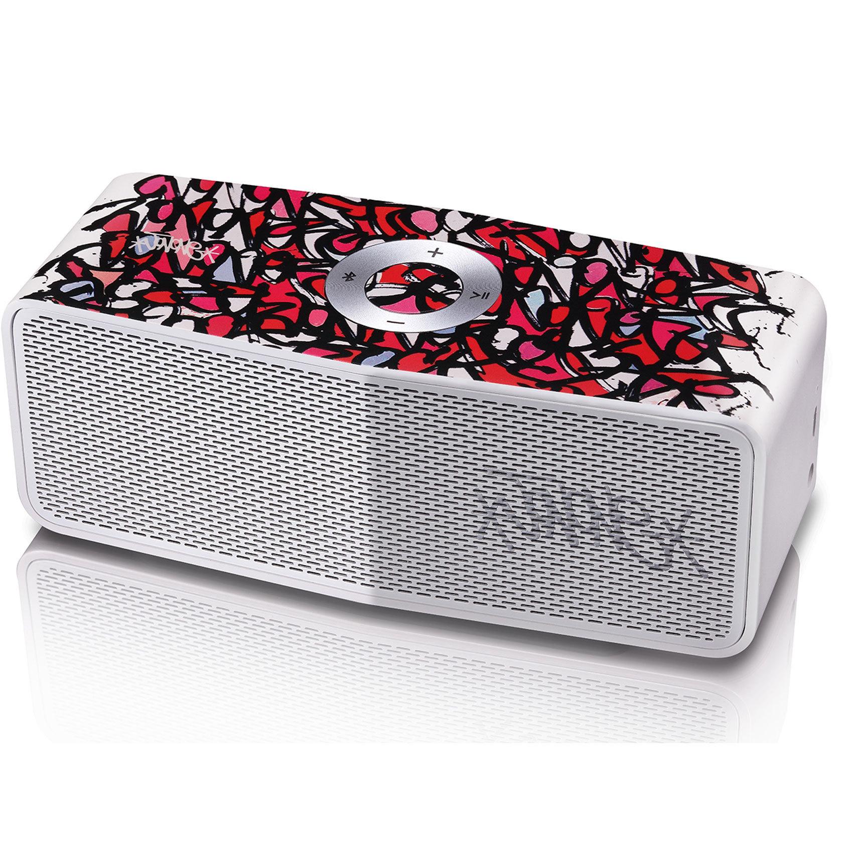 LG MP3 SPK ART52