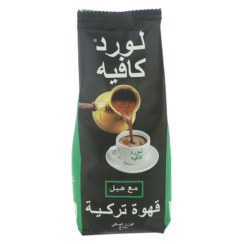 Lord-Caffe-Turkish-Coffee-With-Cardamom-250g