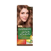 Garnier Color Naturals 7.7 - Deer Brown