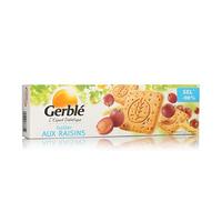 Greble Biscuit Raisins 360GR