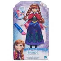 Hasbro Disney Princess: Frozen: Color Change Fashion Doll Assortment