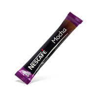 Nescafe Cafe Mocha 18g