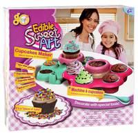 Go Toys CupCake Maker