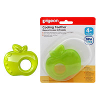 Pigeon Cooling Teether (Apple)