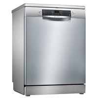 Bosch Dishwasher SMS46KI10M