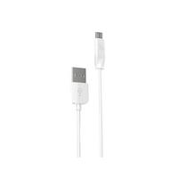Hoco Micro USB Cable White
