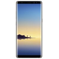 Samsung Galaxy Note 8 Dual Sim 4G 64GB Gold