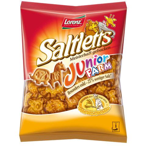 Lorenz-Saltletts-Premium-Baked-Junior-Farm-125-g