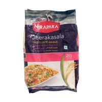 Nirapara Jeerakasala Ghee Rice 2Kg