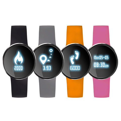 iHealth-Activity-Monitor-AM3S