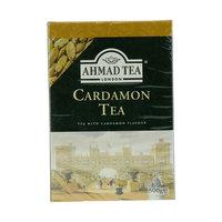 Ahmad Tea Cardamon Tea 500g