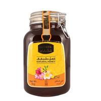 Al Shifa Natural Honey 3Kg