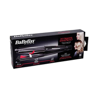 BaByliss Hair Straightener ST330E