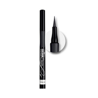 Rimmel Precise Liner Colour Black No 0