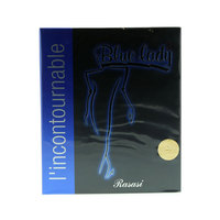 Rasasi Lincontournable Blue Lady Eau De Parfum 35ml