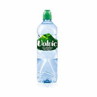 Volvic Natural Mineral Water Sport Cap 75CL