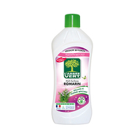 Carrefour Multi-Surface Household Cleaner The Green Tree 1L