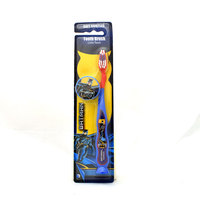 Warner Bros Batman Little Teeth Toothbrush