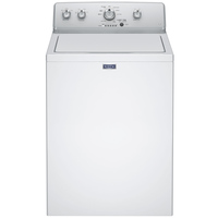 Maytag 15KG Top Load Washing Machine 3LMVWC315FW