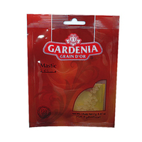 Gardenia Extra Mastic 20GR