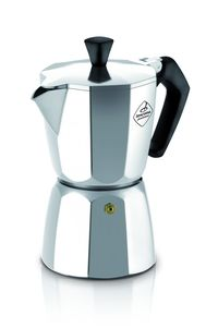 Tescoma Coffee Maker 3 Cup