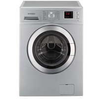 Daewoo 7KG Front Load Washing Machine DWD-GN1233