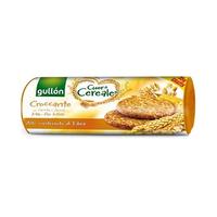 Gullon Croccante Biscuit 265GR