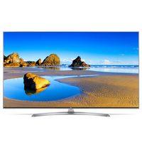 LG S-UHD TV 55 55SK7900