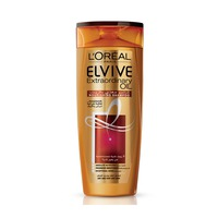 Elvive Extraordinary Oil Shampoo Very Dry 700ML
