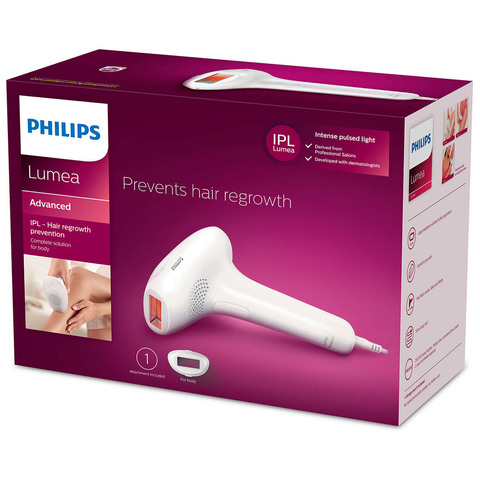 PHILIPS H-REMOVAL SC1995