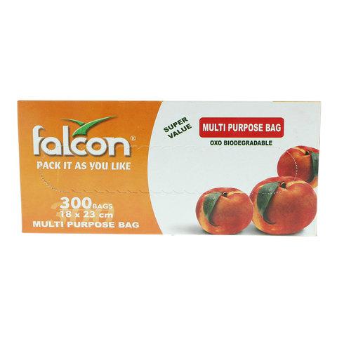 Falcon-Multi-Purpose-300-Bags