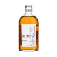 Tokinoka 40% Alcohol White Whisky 50CL