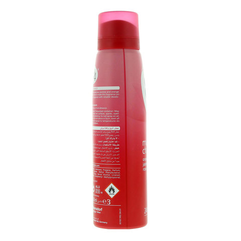 8X4-Modern-Charme-Fragnance-Deodorant-150ml