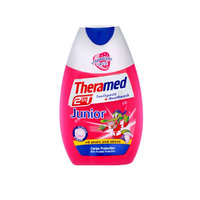 Theramed Toothpaste Junior 75 Ml