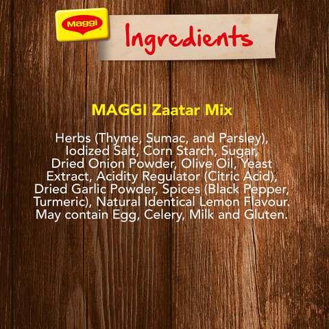 Maggi--Zaatar-Mix-27-g