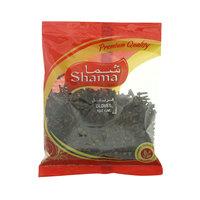 Shama Cloves 100g