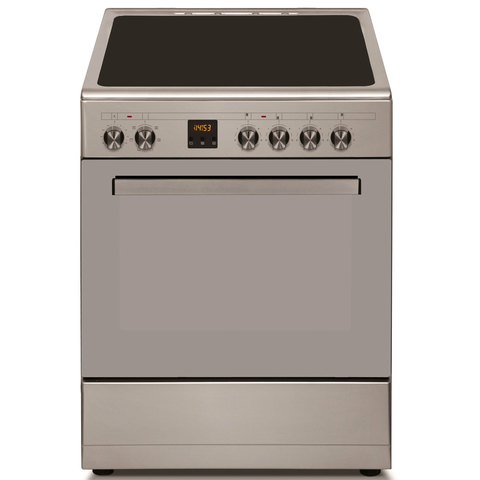 Daewoo-60X60-Cm-Electric-Cooker-DCR-665PT