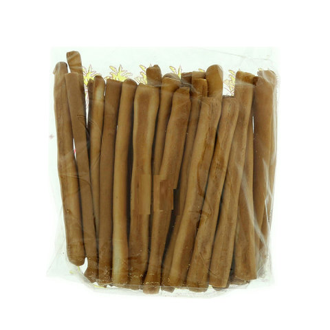 Golden-Loaf-Sticks-300g