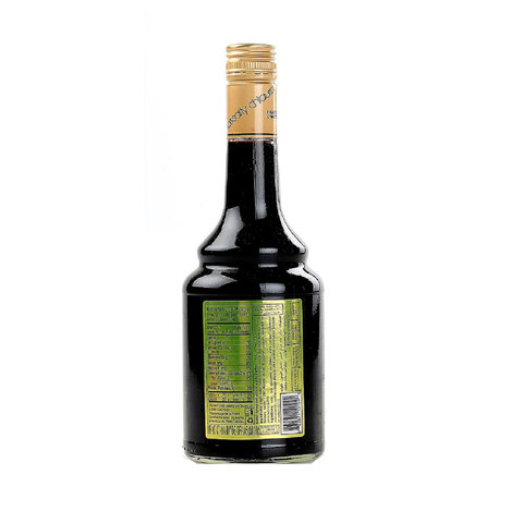 Kassatly-Chtaura-Jallab-Dates-Syrup-600ml
