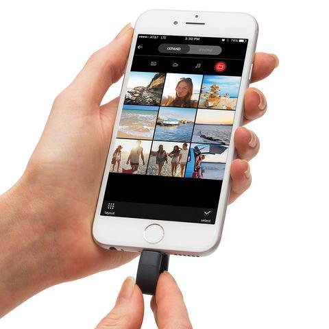 SanDisk-OTG-iXpand-Dual-Drive-32GB-For-IOS-iPhone-&-iPad