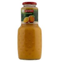 Granini Orange Juice 1L