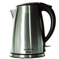 Palson Kettle 30912