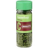 Carrefour Herbs Ciboulette 5g