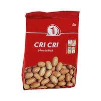 N1 Cricri Nuts 300GR