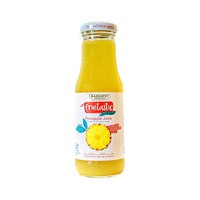 Fruitastic Pineapple Juice 250ML
