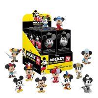 Funko Disney Mickey'S 90Th Anniversary Mystery Mini Figures (One Random Figure)